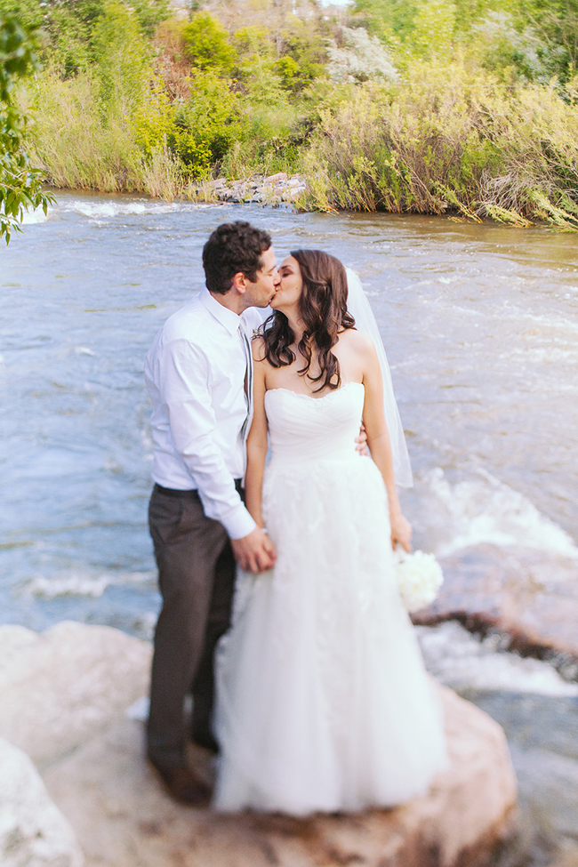 Denver Colorado Wedding Photographer Briarwood Inn_047.jpg