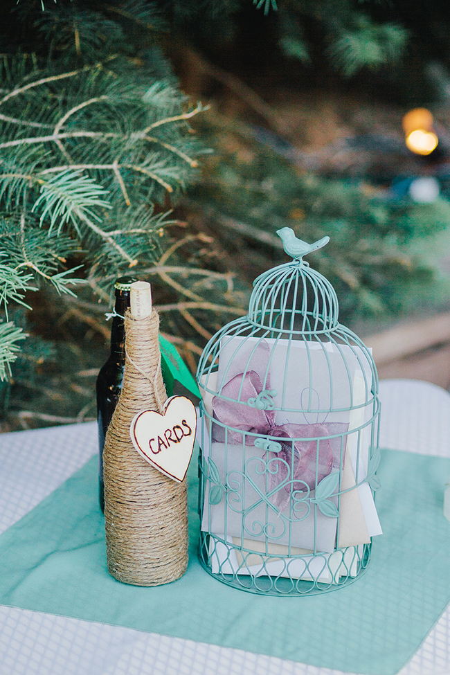 Denver Colorado Wedding Photographer Briarwood Inn_053.jpg