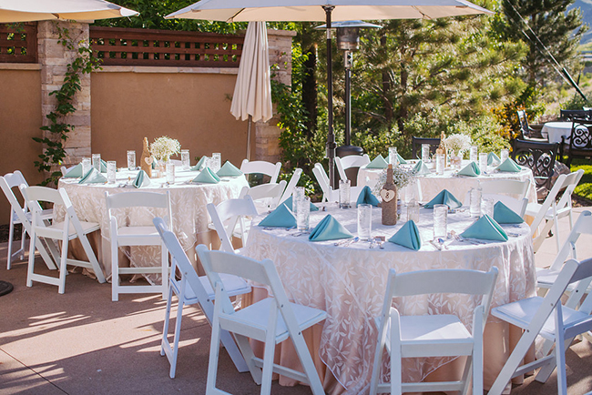 Denver Colorado Wedding Photographer Briarwood Inn_054.jpg