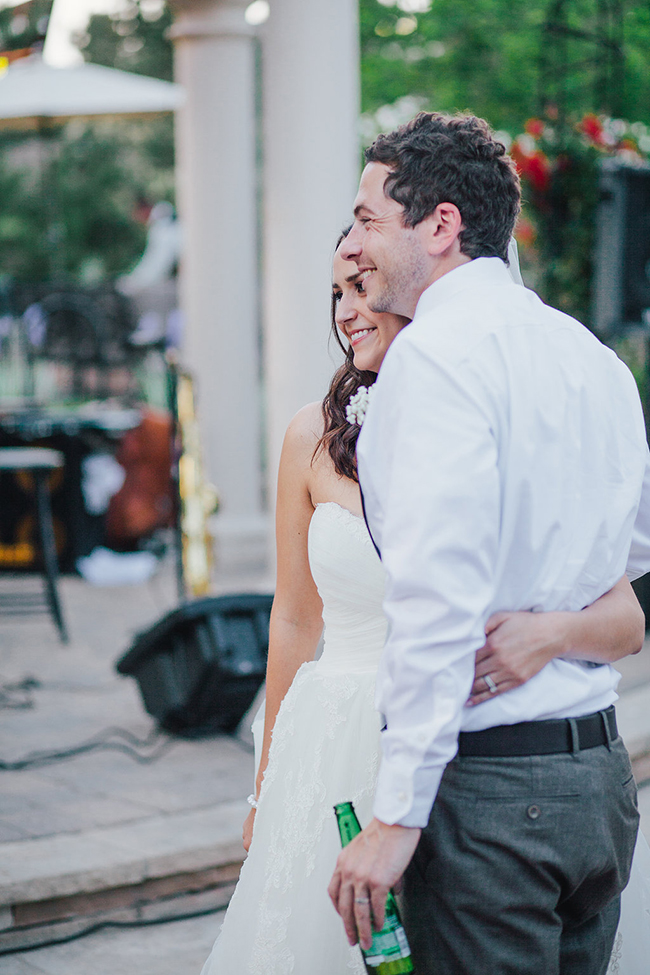 Denver Colorado Wedding Photographer Briarwood Inn_066.jpg