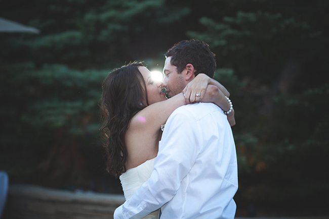 Denver Colorado Wedding Photographer Briarwood Inn_079.jpg