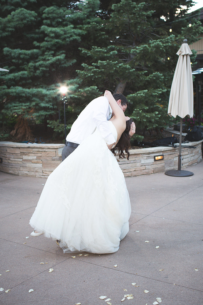 Denver Colorado Wedding Photographer Briarwood Inn_080.jpg