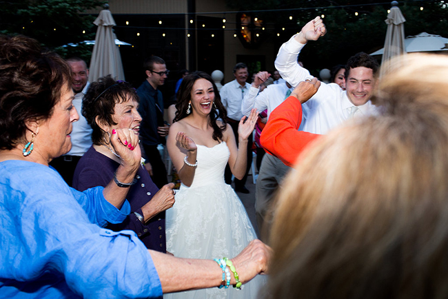 Denver Colorado Wedding Photographer Briarwood Inn_084.jpg
