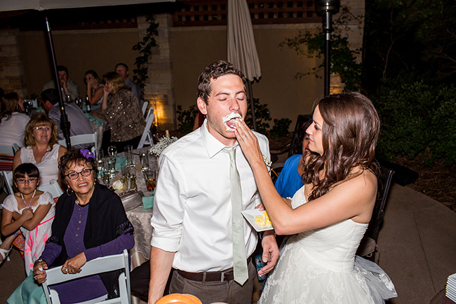 Denver Colorado Wedding Photographer Briarwood Inn_087.jpg