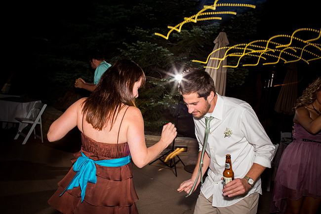 Denver Colorado Wedding Photographer Briarwood Inn_090.jpg