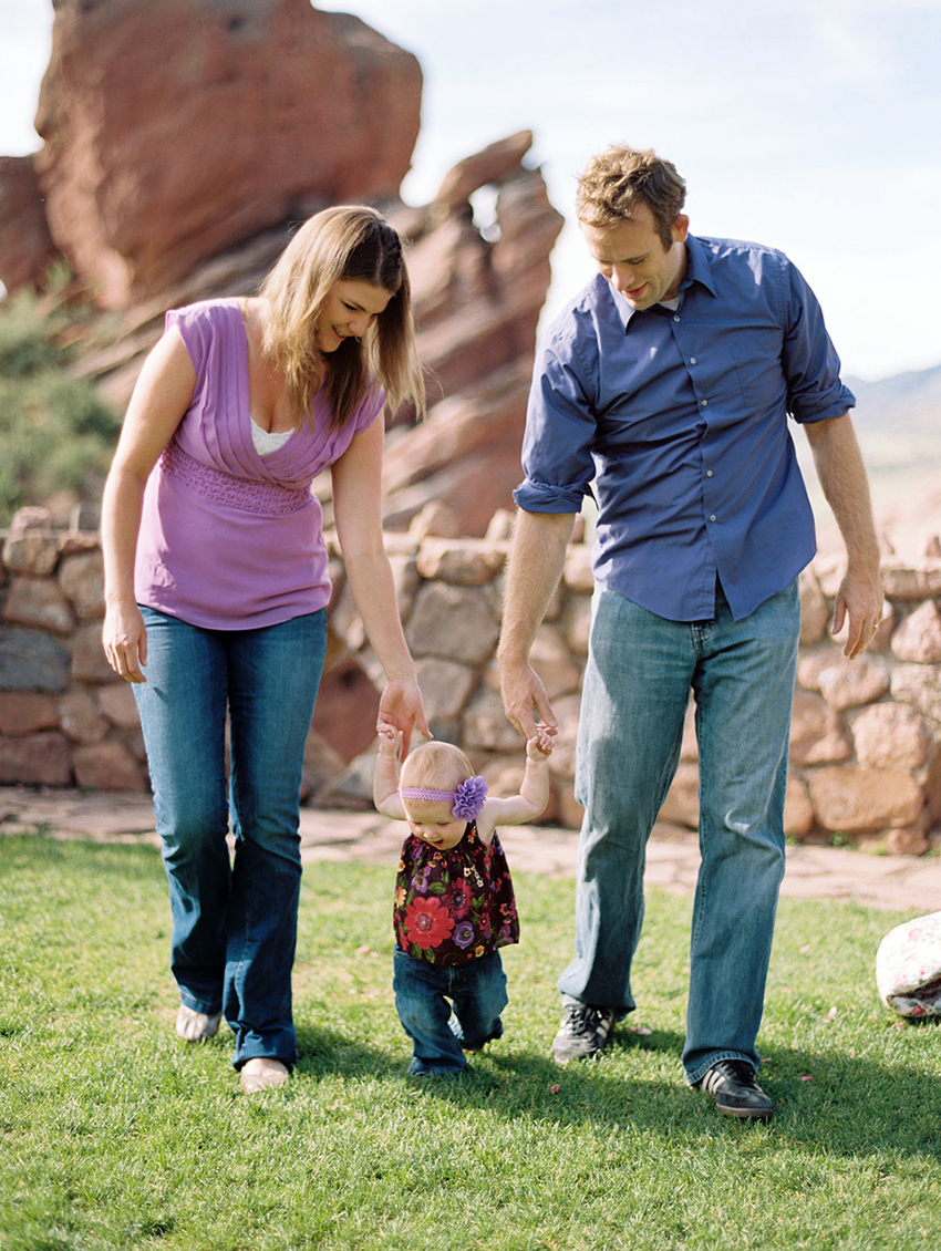 Denver Colorado Creative and Candid Family Photographer_03.jpg