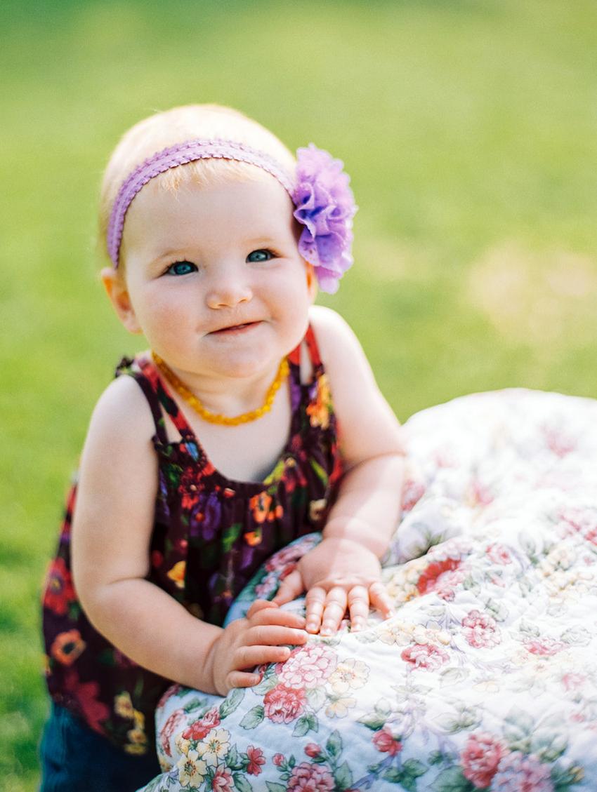 Denver Colorado Creative and Candid Family Photographer_06.jpg