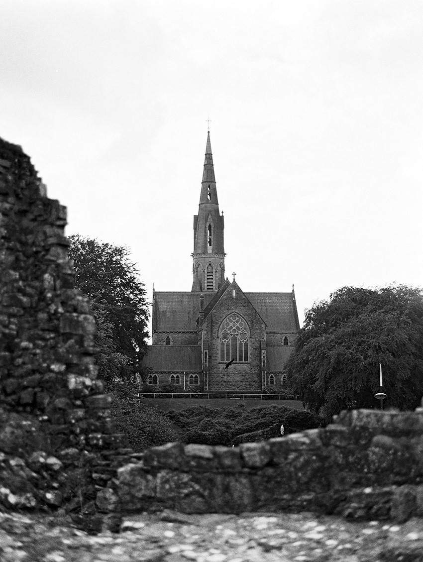 Ireland Travel Film Photography_20.jpg