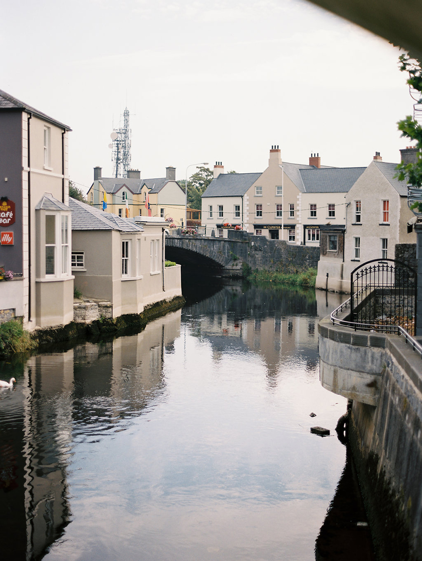 Ireland Travel Film Photography_35.jpg