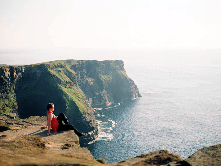 Ireland Travel Film Photography_37.jpg