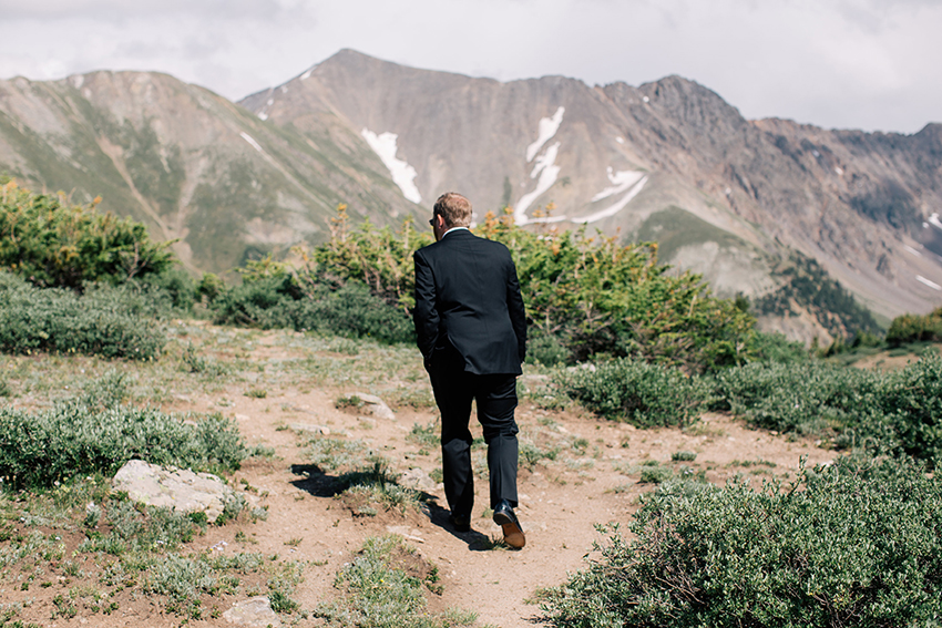 Colorado Mountain Elopement Photographer_001.jpg