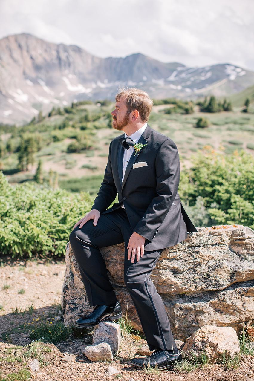 Colorado Mountain Elopement Photographer_002.jpg