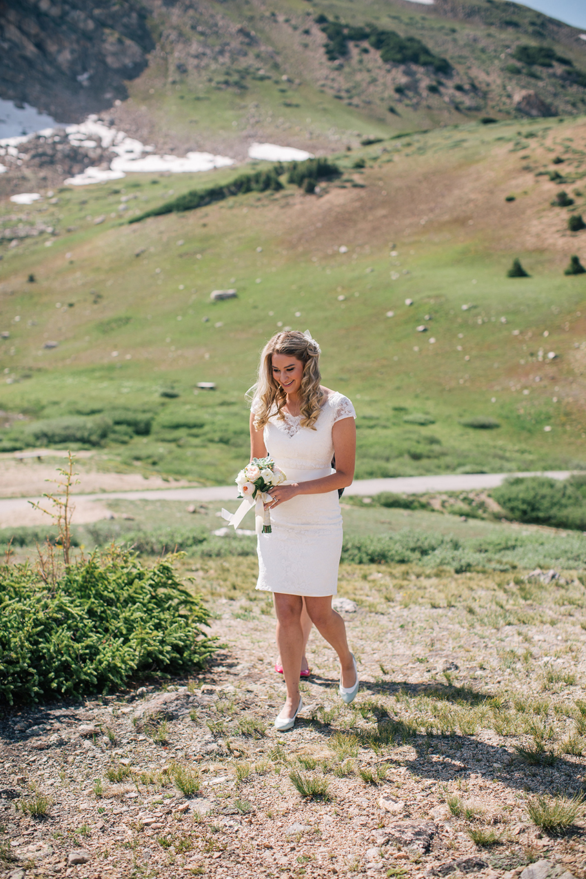 Colorado Mountain Elopement Photographer_004.jpg