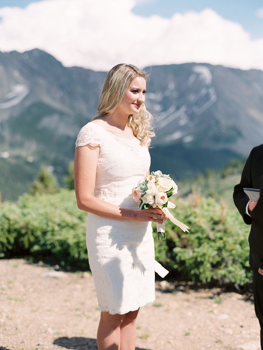 Colorado Mountain Elopement Photographer_007.jpg