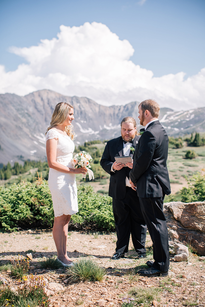 Colorado Mountain Elopement Photographer_008.jpg