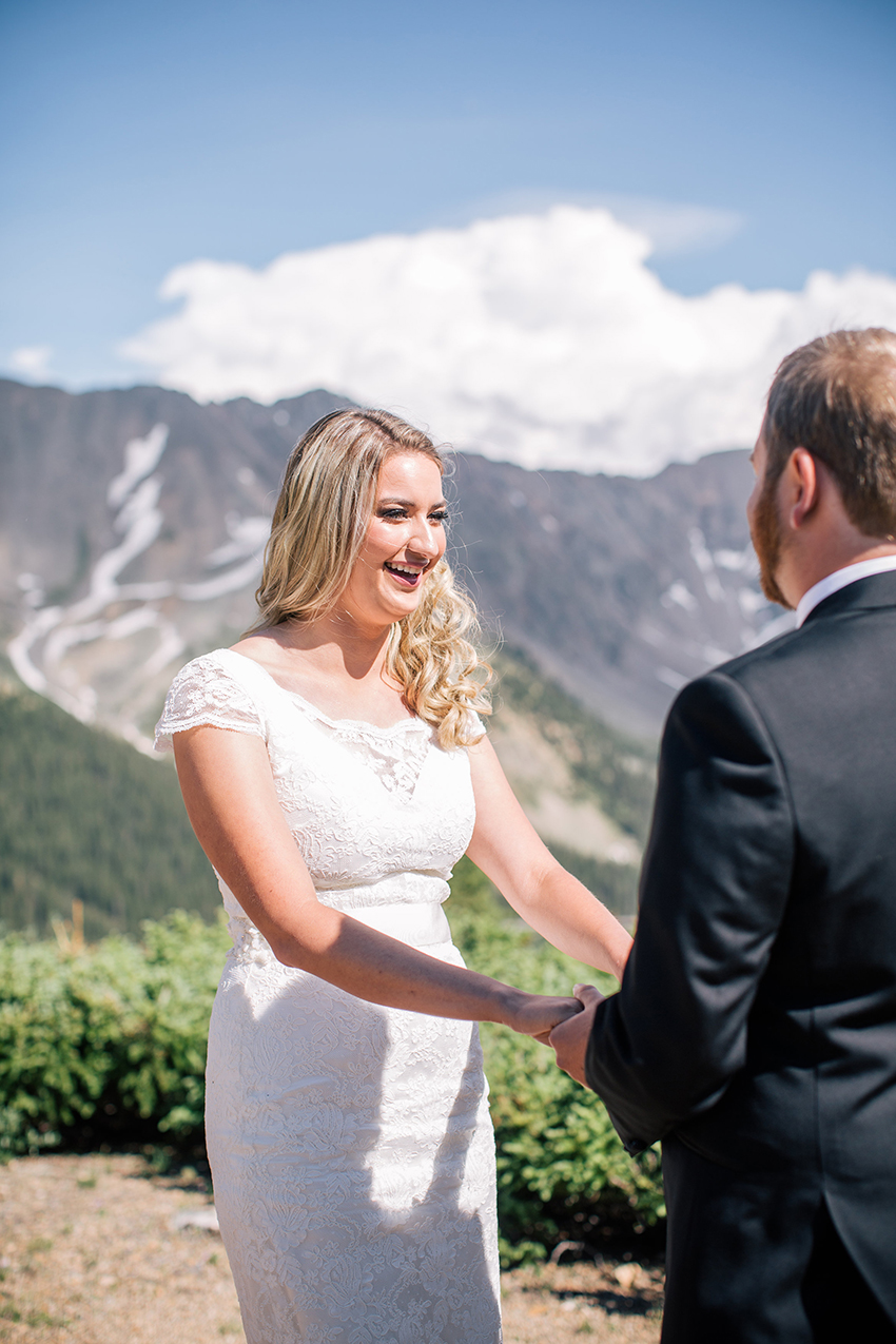 Colorado Mountain Elopement Photographer_010.jpg