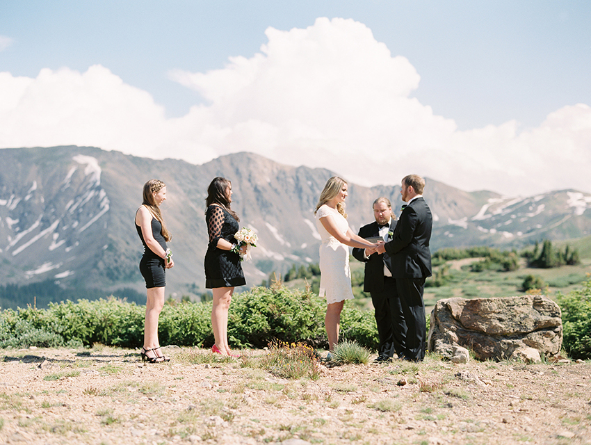 Colorado Mountain Elopement Photographer_012.jpg