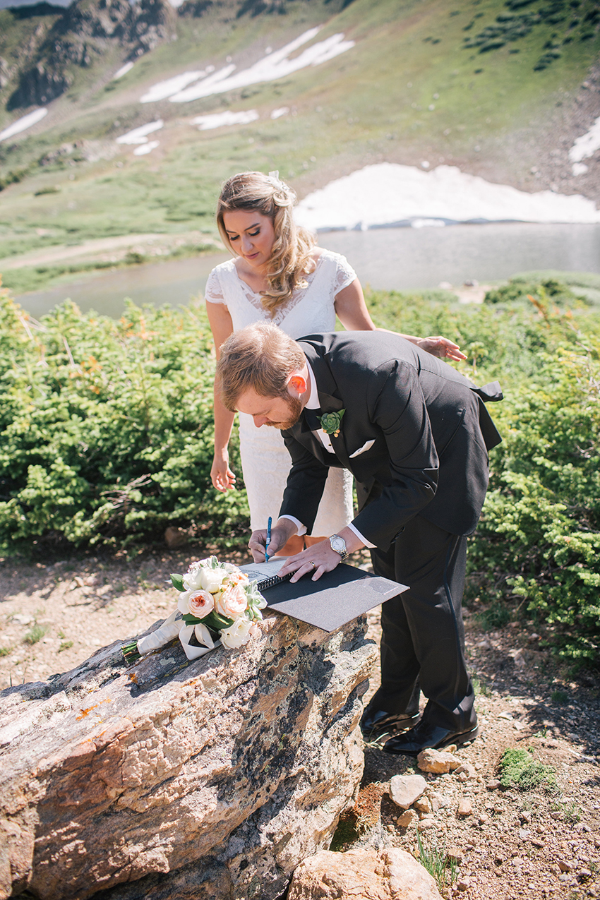 Colorado Mountain Elopement Photographer_015.jpg