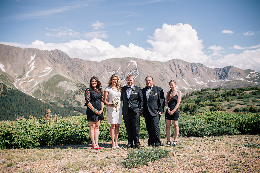 Colorado Mountain Elopement Photographer_016.jpg