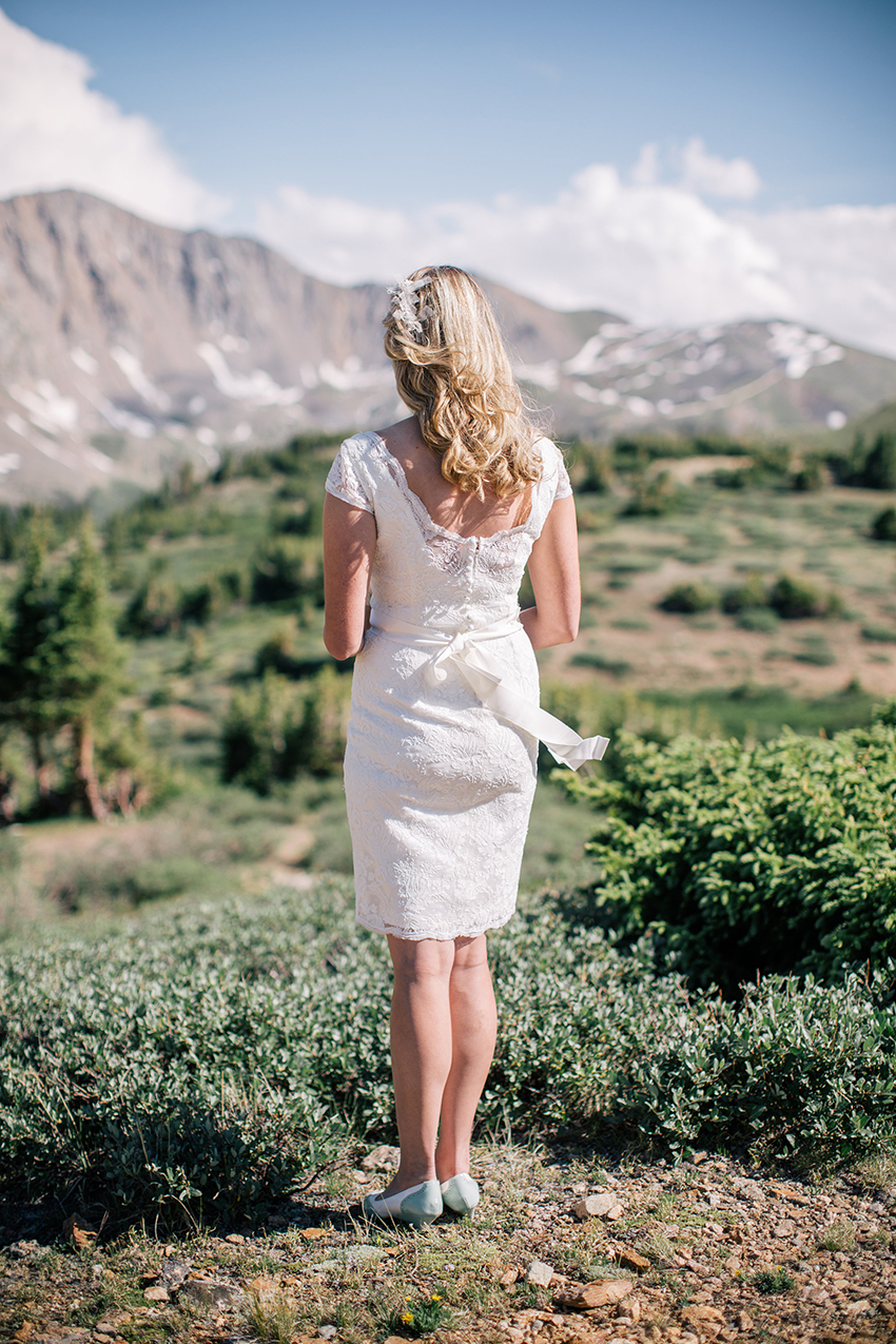 Colorado Mountain Elopement Photographer_018.jpg