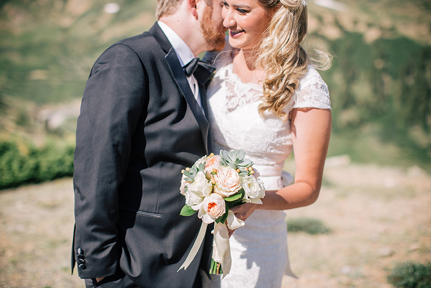 Colorado Mountain Elopement Photographer_020.jpg