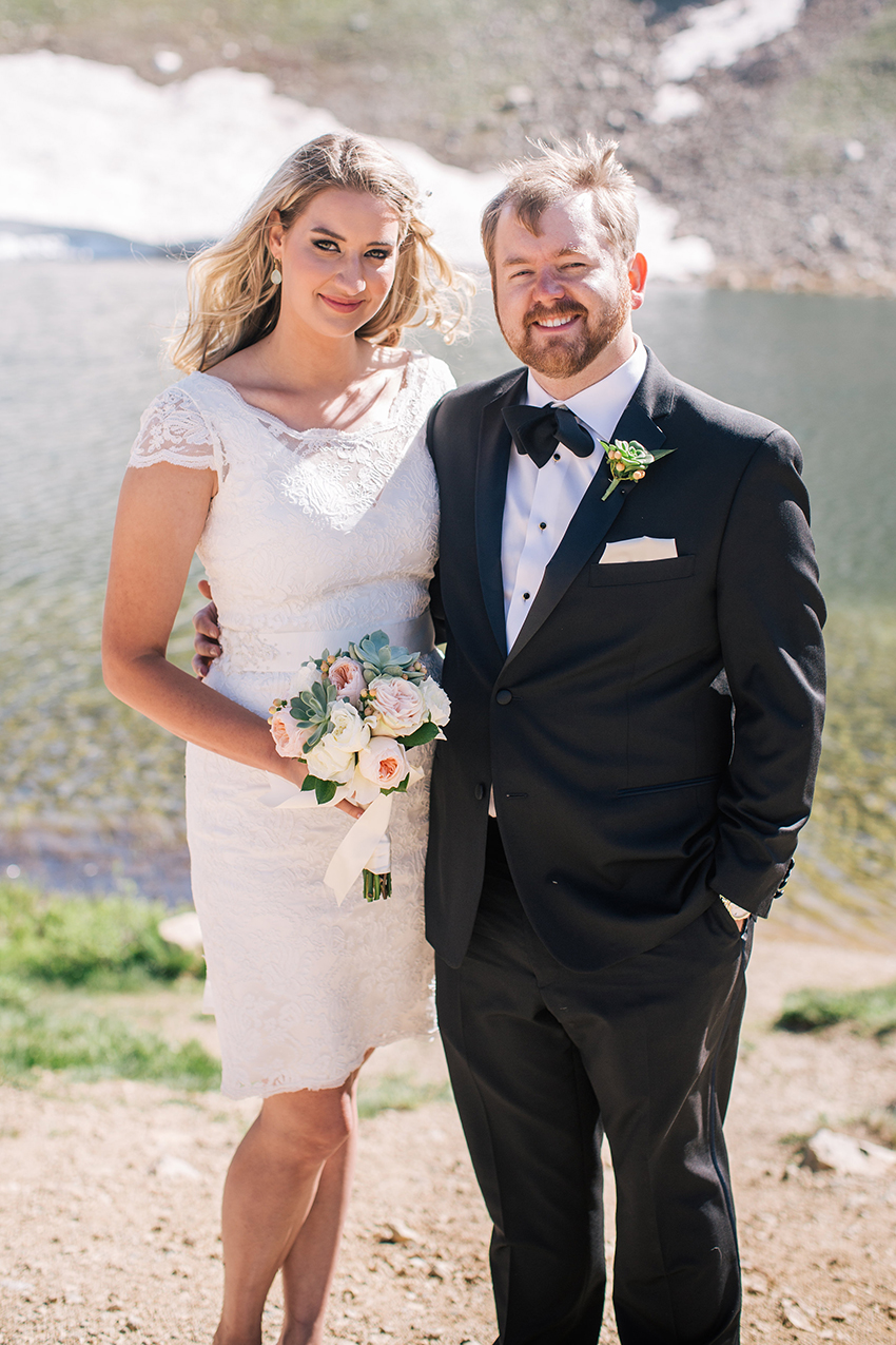 Colorado Mountain Elopement Photographer_021.jpg