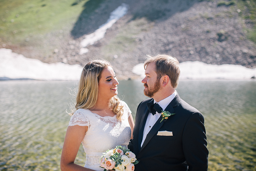 Colorado Mountain Elopement Photographer_025.jpg