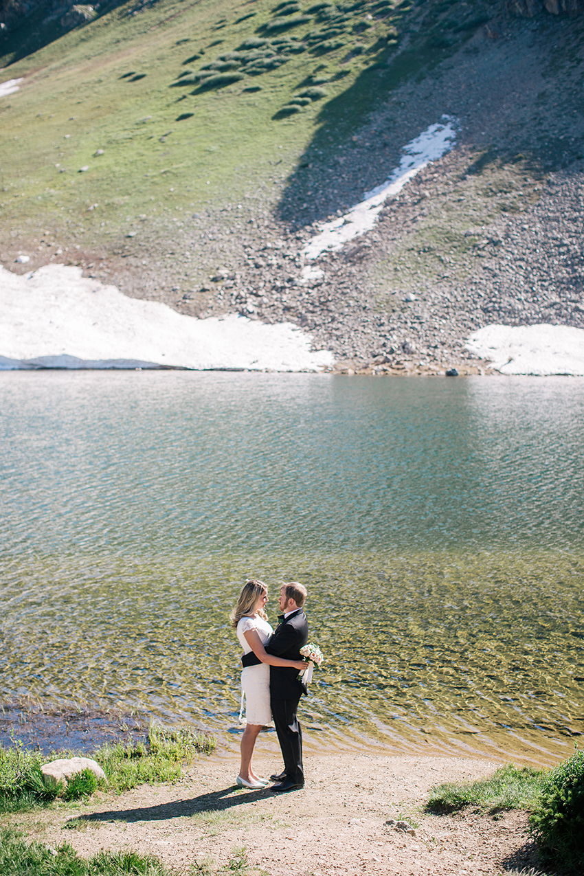 Colorado Mountain Elopement Photographer_023.jpg
