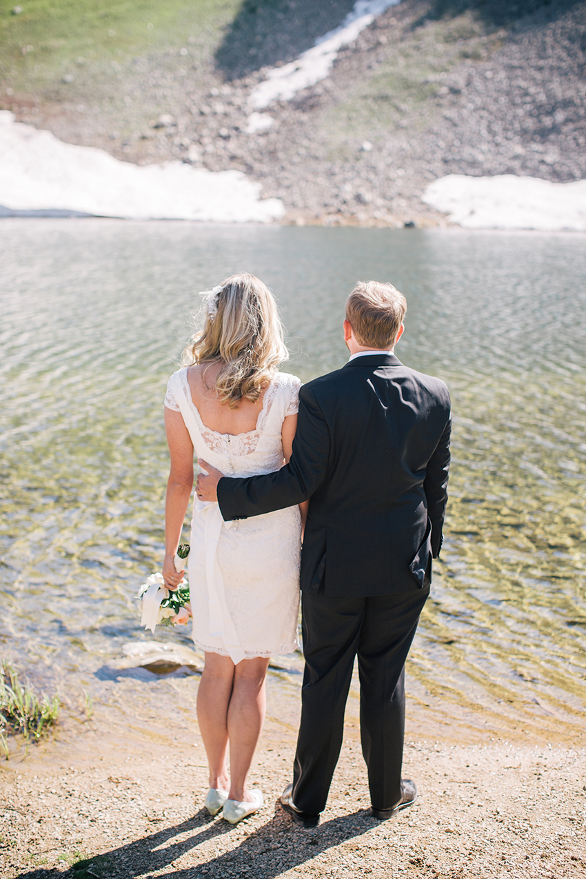 Colorado Mountain Elopement Photographer_026.jpg