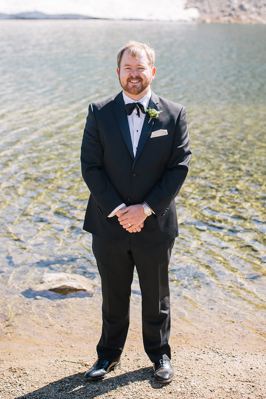 Colorado Mountain Elopement Photographer_027.jpg