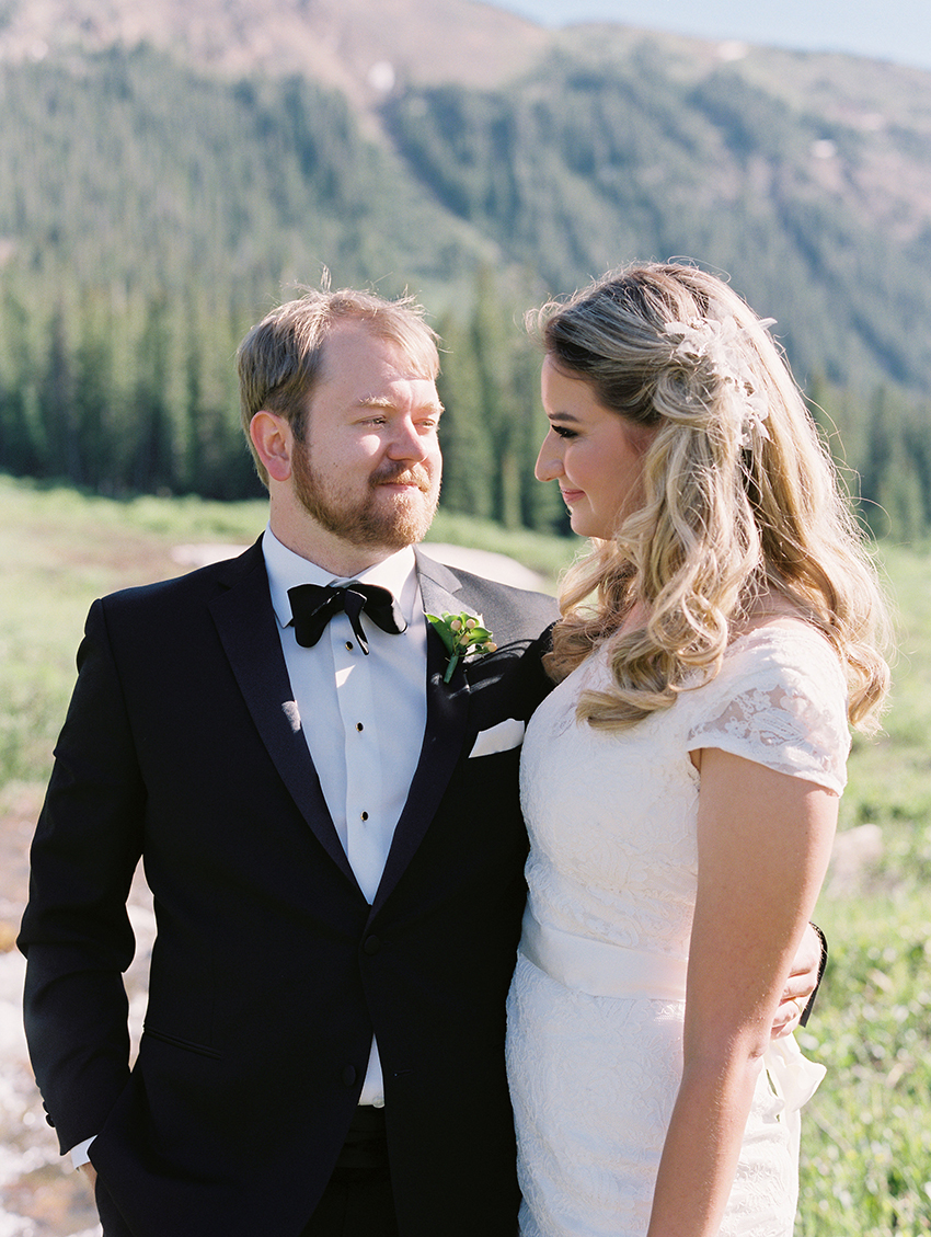 Colorado Mountain Elopement Photographer_032.jpg
