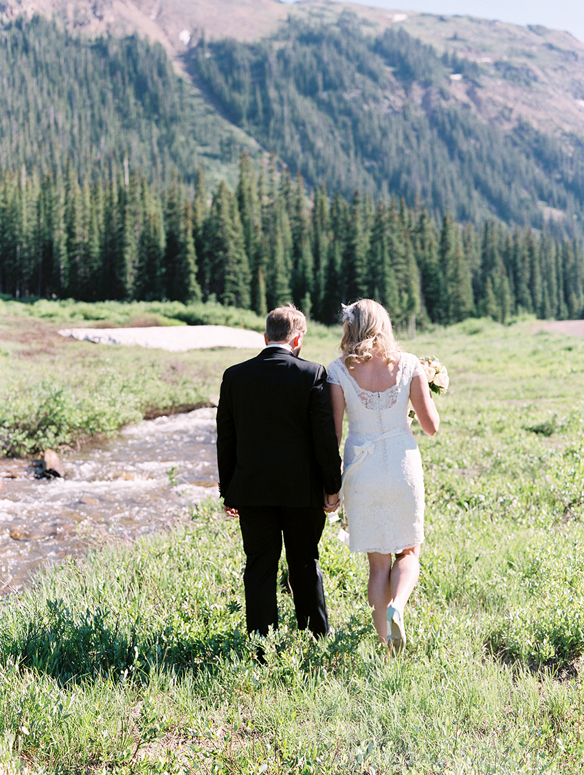 Colorado Mountain Elopement Photographer_033.jpg
