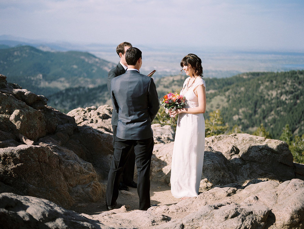 Colorado Mountain Elopement Boulder_009.jpg