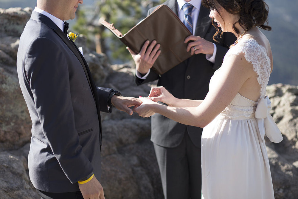 Colorado Mountain Elopement Boulder_013.jpg