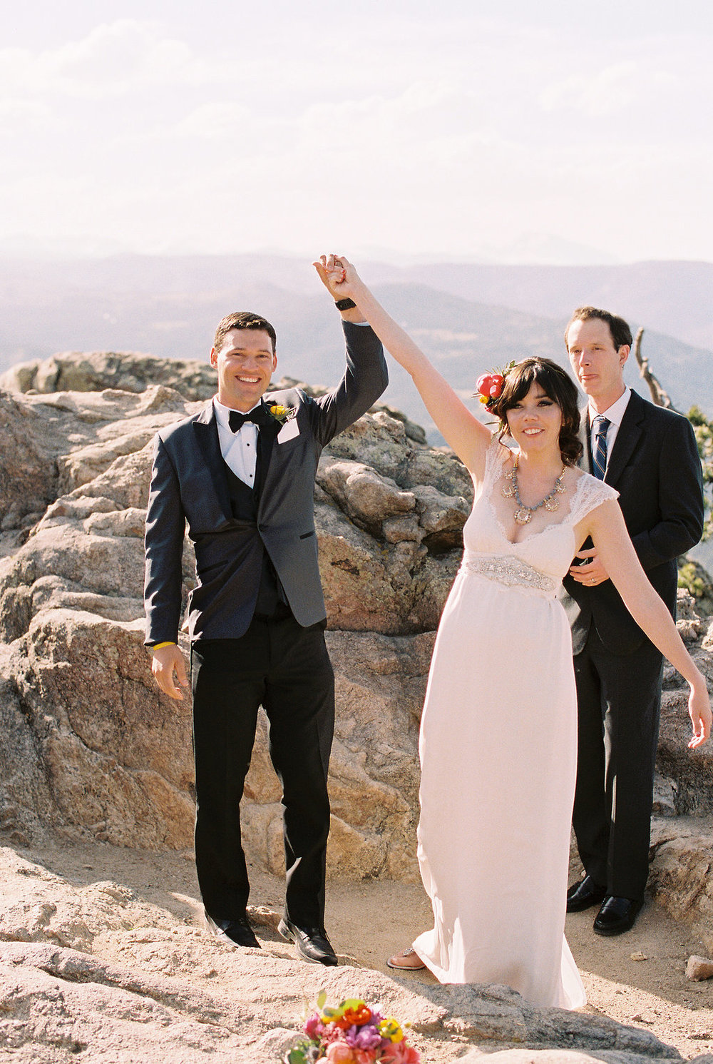 Colorado Mountain Elopement Boulder_015.jpg