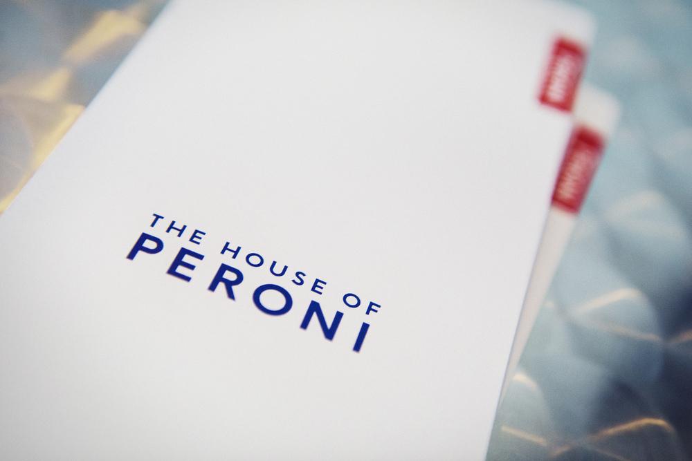 HOUSE_PERONI_STOKES_06.jpg