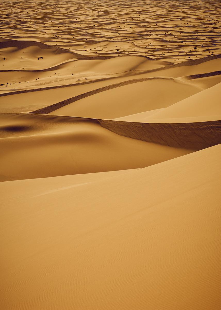 DUNES_SAHARA_STOKES_05.jpg