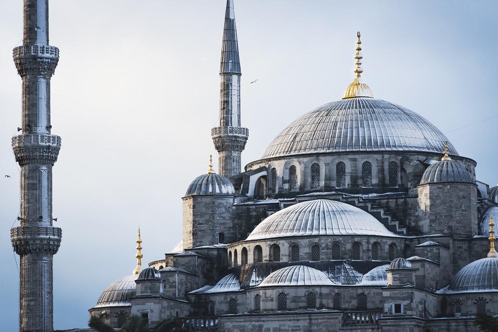stokes_istanbul_02.jpg