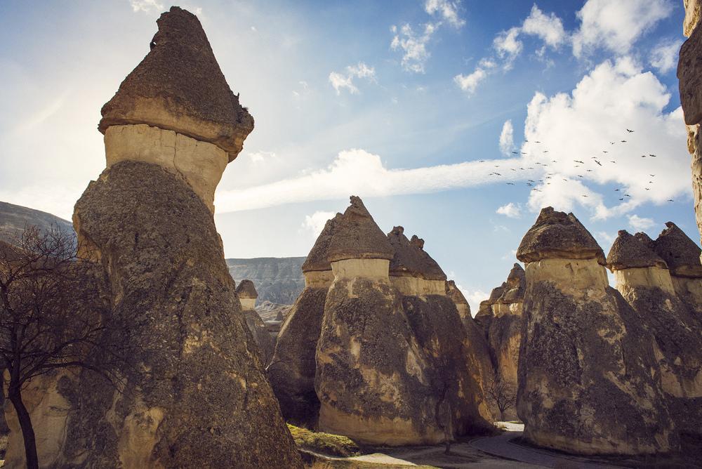 CAPPADOCIA_STOKES_02.jpg