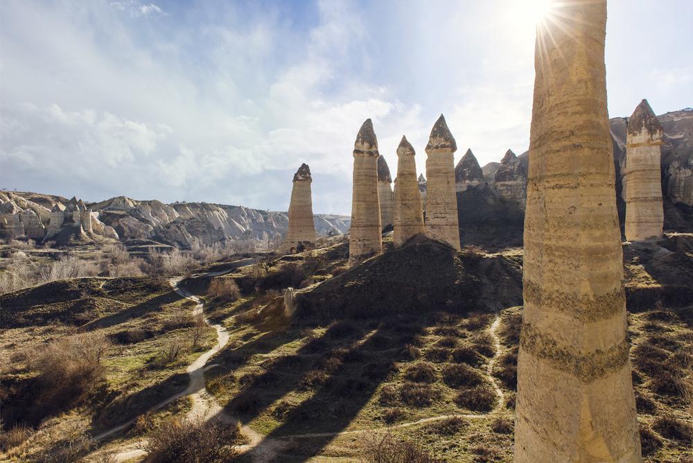 CAPPADOCIA_STOKES_03.jpg