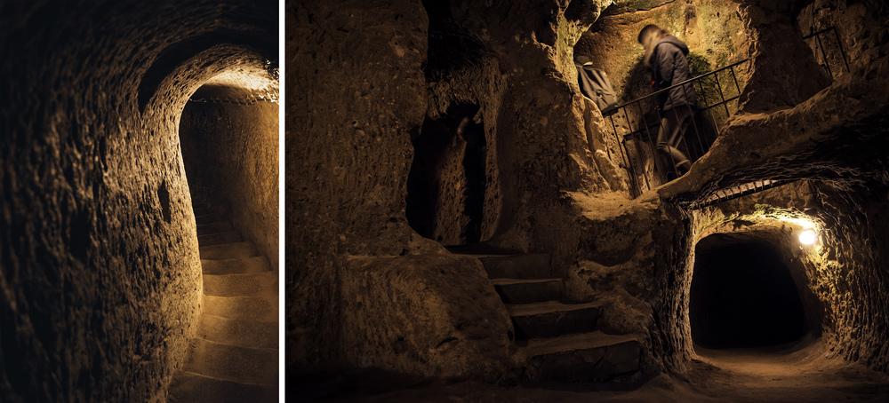 CAPPADOCIA_STOKES_07.jpg