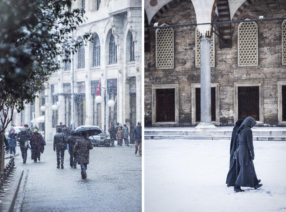 ISTANBUL_STOKES_03.jpg