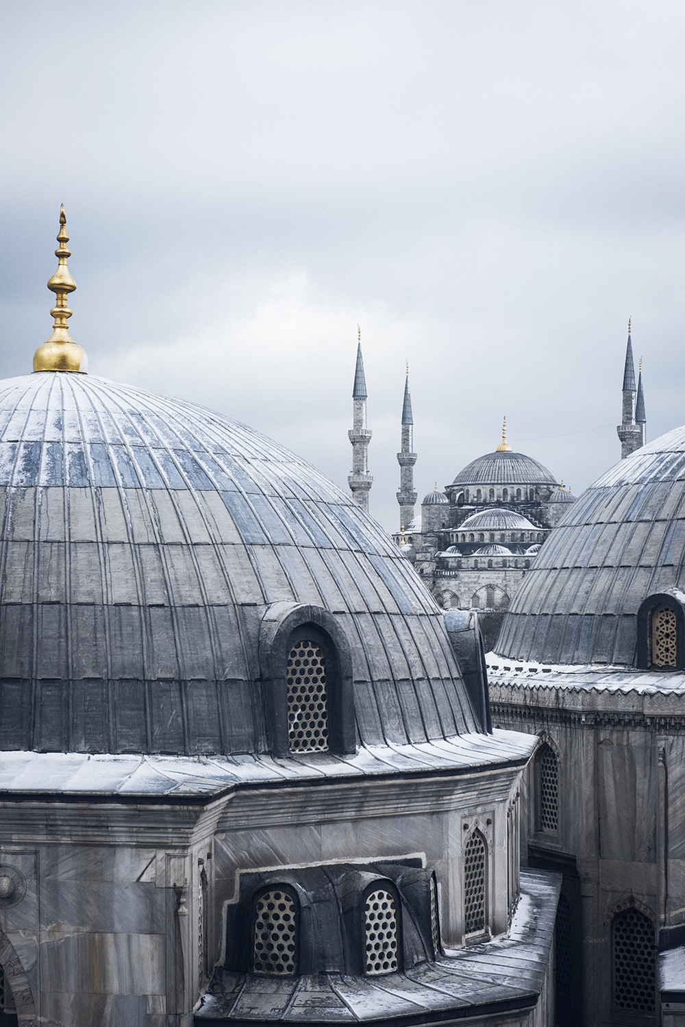ISTANBUL_STOKES_04.jpg