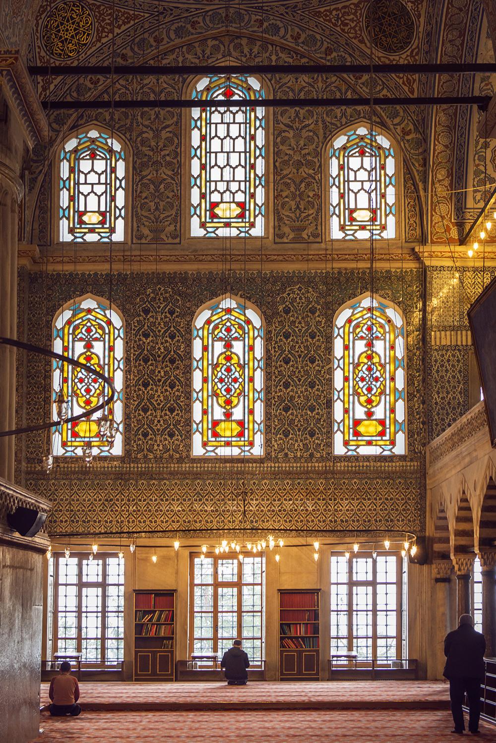 ISTANBUL_STOKES_05.jpg