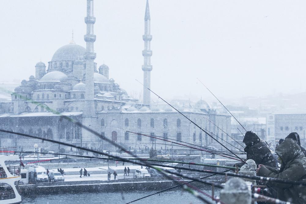 ISTANBUL_STOKES_08.jpg