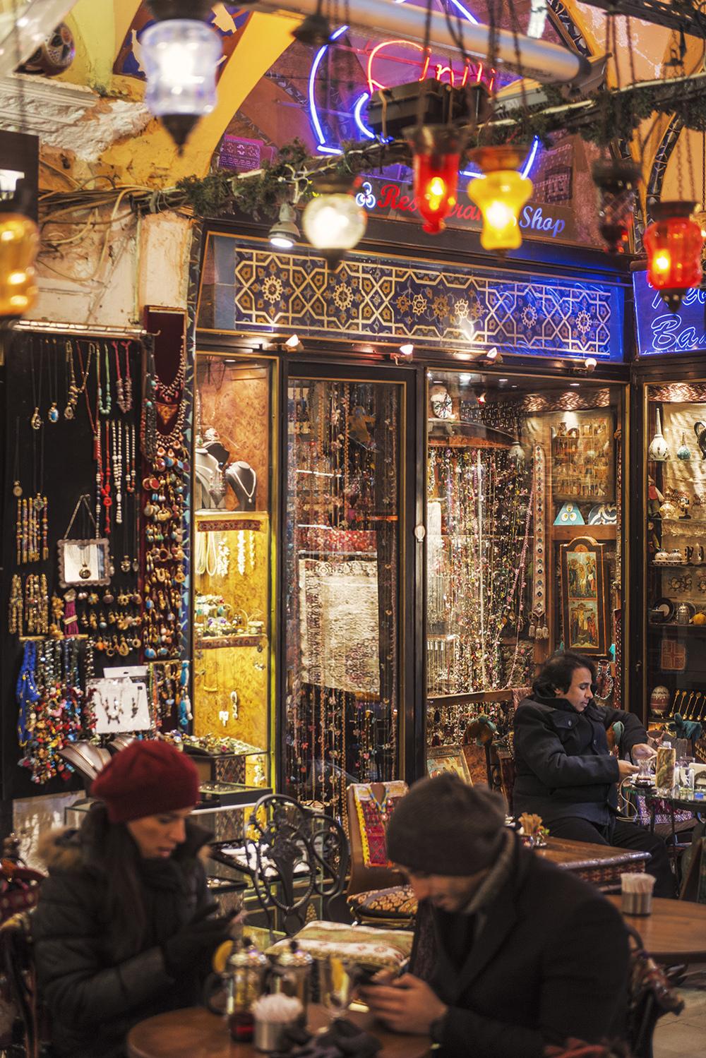 ISTANBUL_STOKES_17.jpg