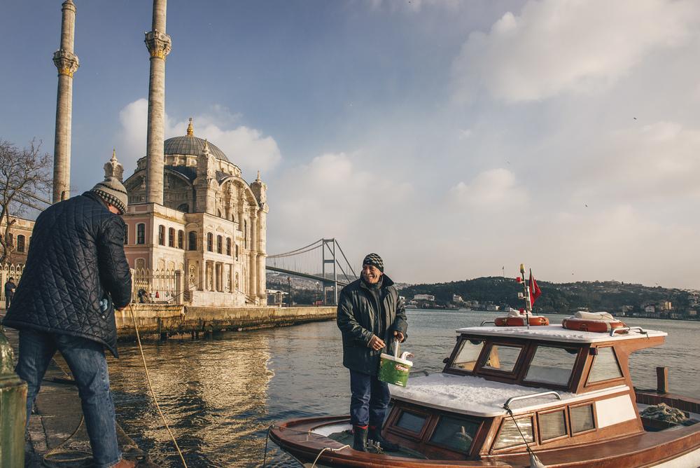 ISTANBUL_STOKES_19.jpg