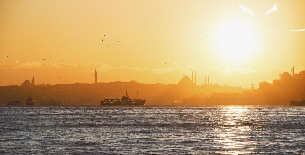 ISTANBUL_STOKES_21.jpg