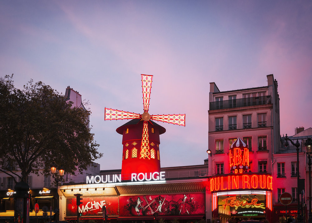 13_STOKES_MOULIN_ROUGE_0134.jpg