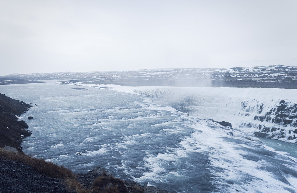 02_02_SOUTH_EAST_ICELAND_0215.jpg